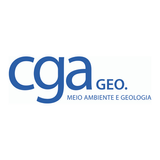 CGA.png