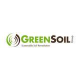 GreenSoil.png