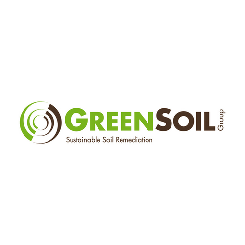 GreenSoil.png