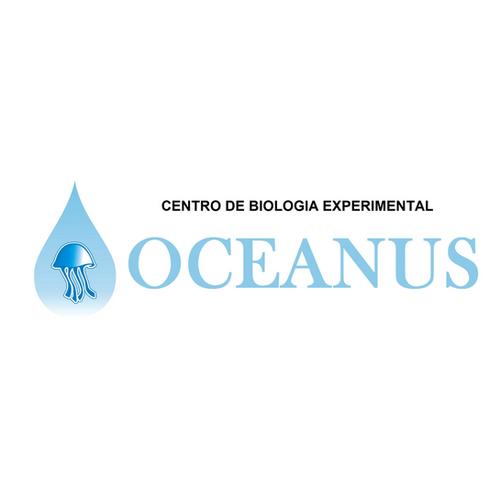 OCEANUS.png