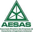 AESAS - Logo_JPG_edited.jpg