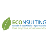Econsulting.png