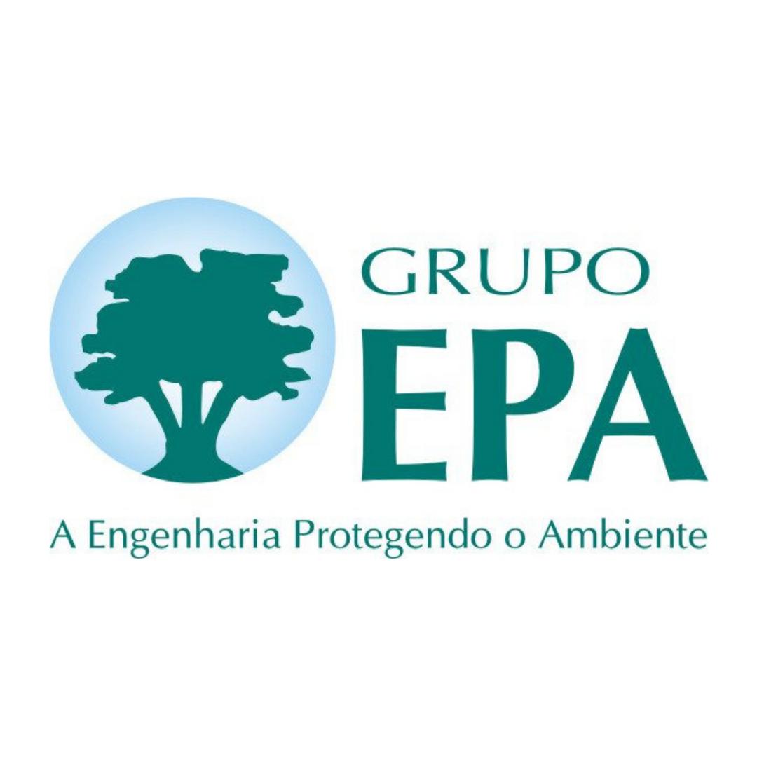 GrupoEPA.png