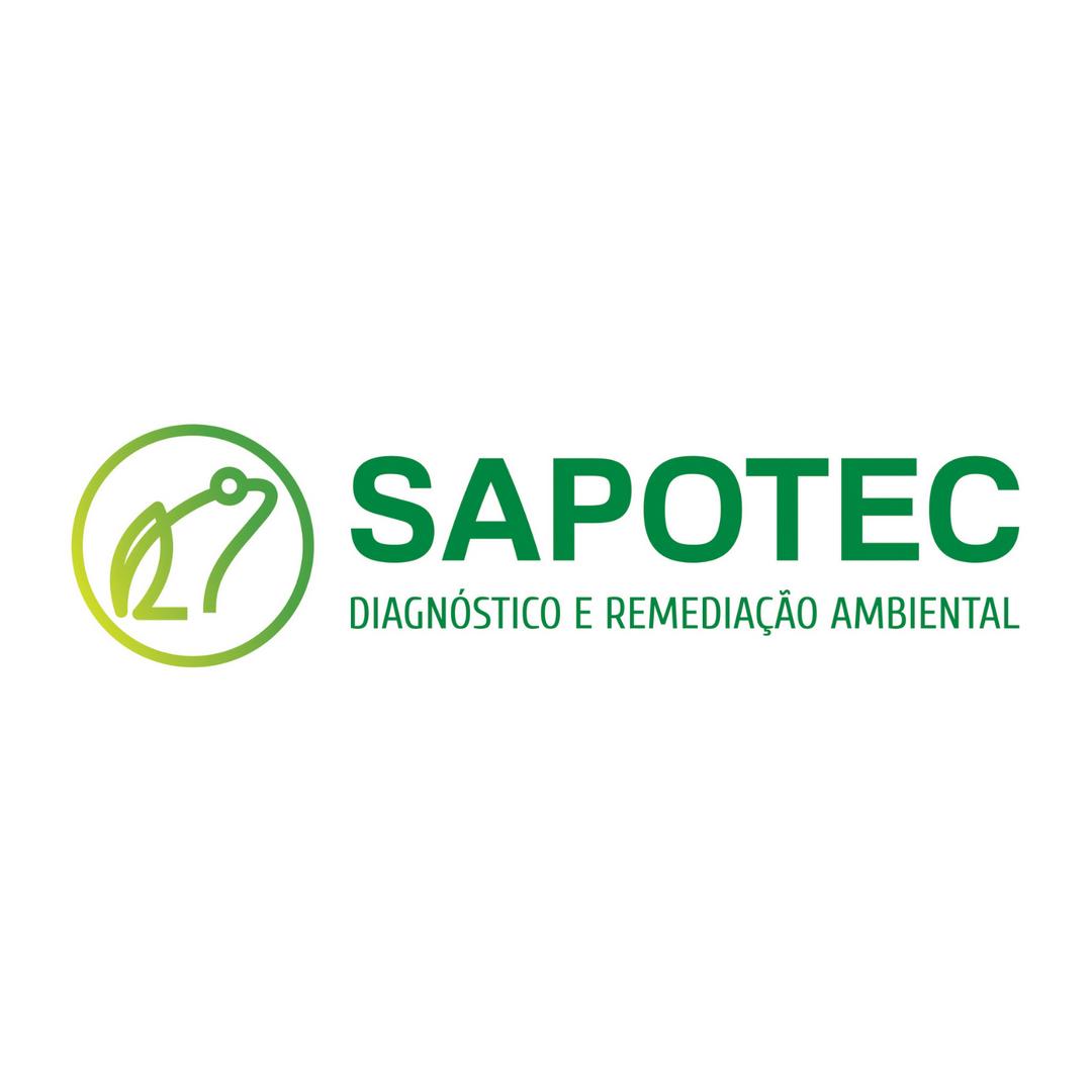 SAPOTEC.png