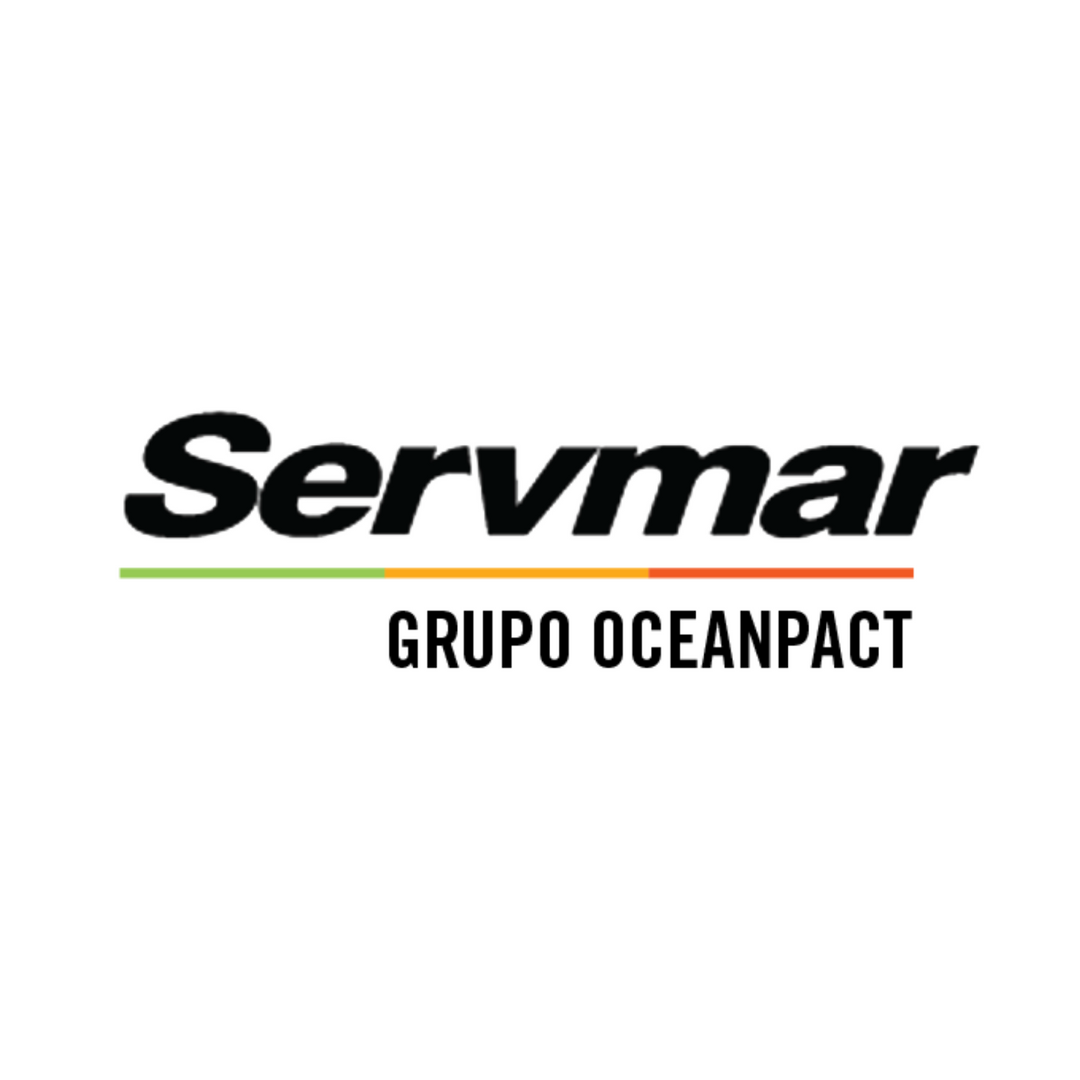 SERVMAR.png