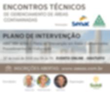 PLANO DE INTERVENÇÃO-3.png