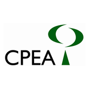CPEA.png