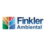 FINKLER.png