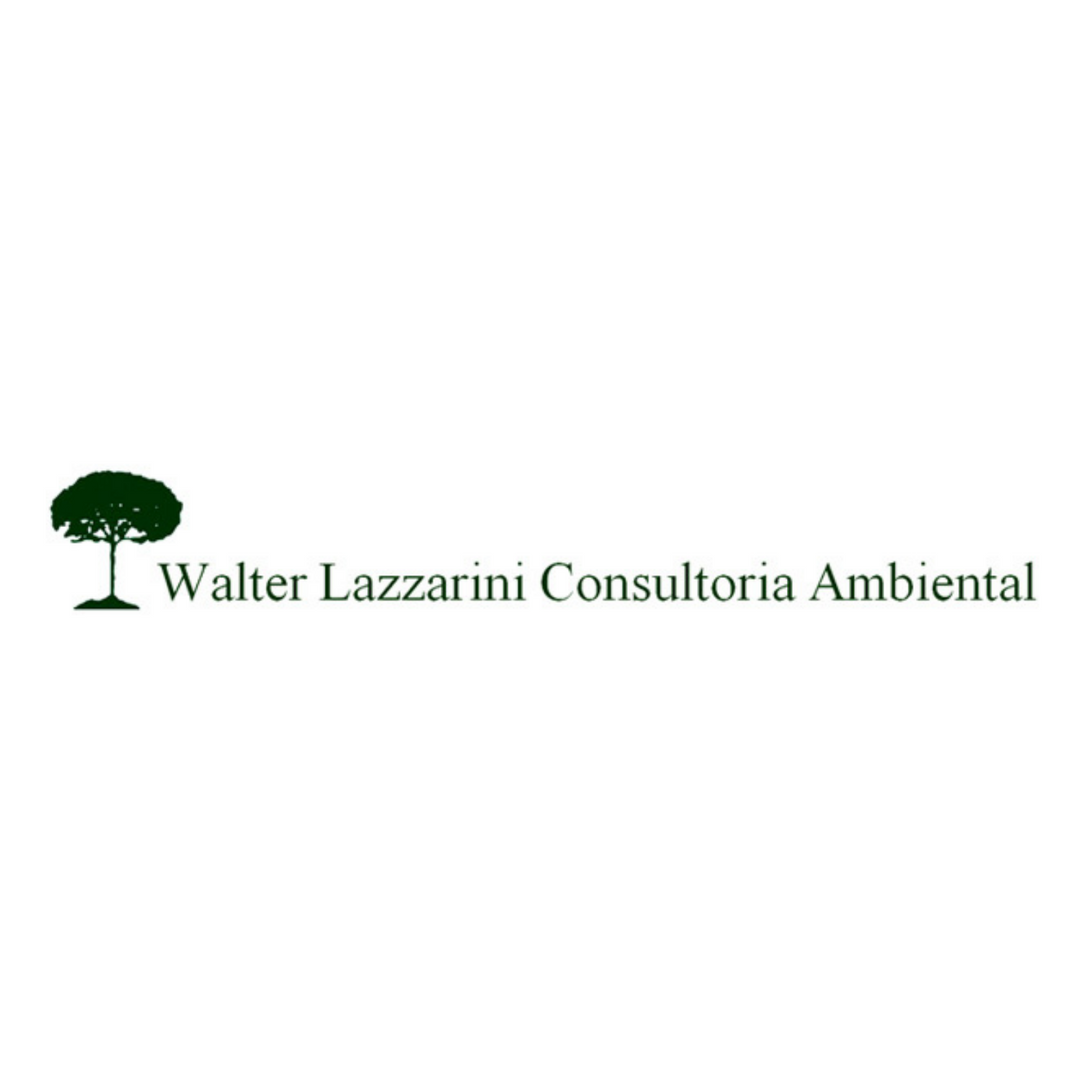 WALTER LAZZARIBI.png