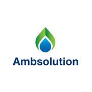 AMBSOLUTION.png