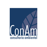 CONAM.png