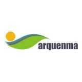 ARQUENMA.png