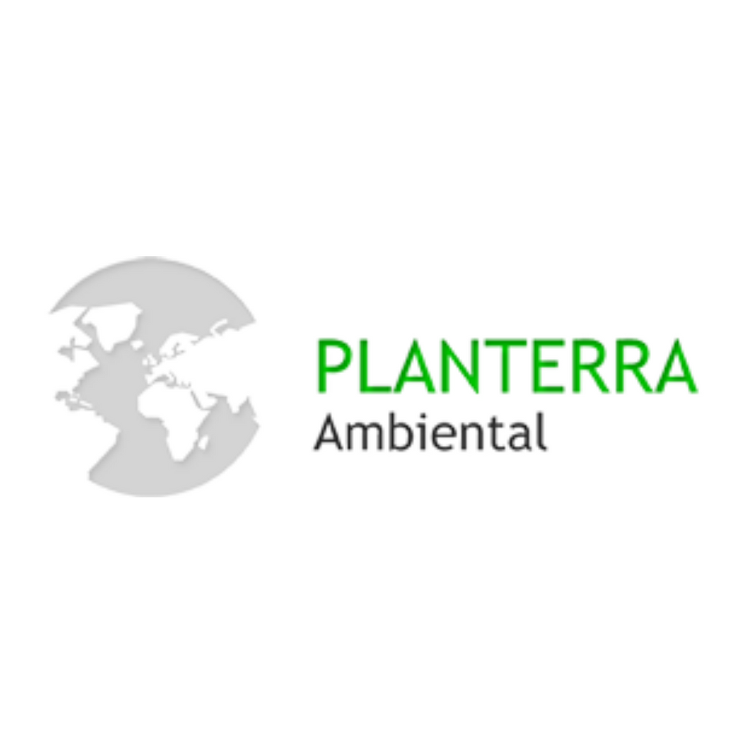 PLANTERRA.png