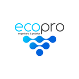 ECOPRO.png