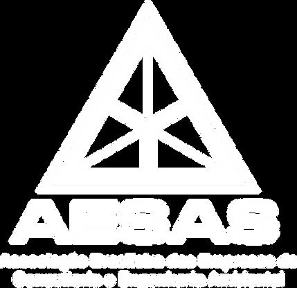 AESAS - Logo White.png
