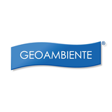 GEOAMBIENTE.png