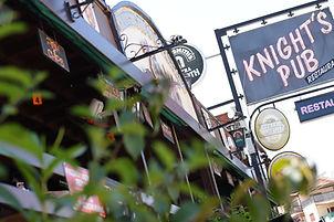 knighspubrestaurant.jpg