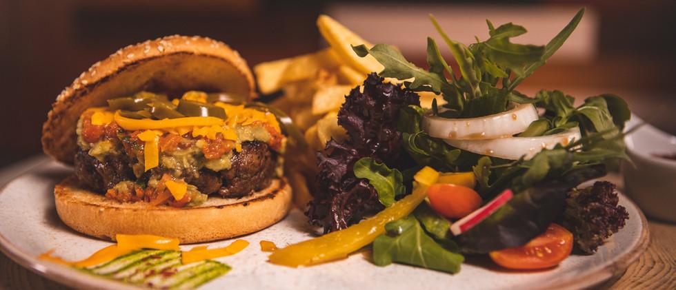 Main_Mexican_Burger_Gastro_Pub-2.jpg
