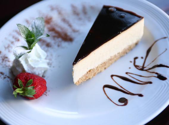 knightsfood baileys cheesecake.JPG