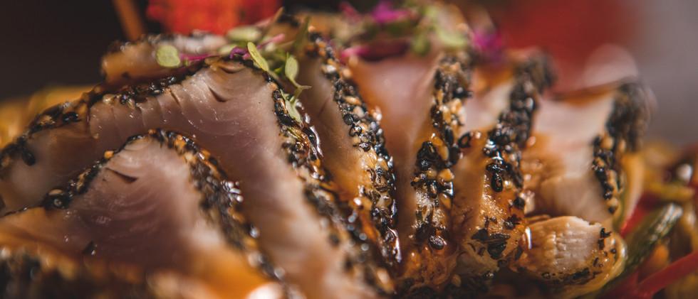 Mains_Tuna_Steak_pasta_Knights_Gastro_Pub-09.jpg