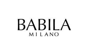 babilagioielli-logo.png