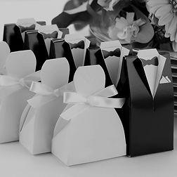 wedding-favors_edited.jpg