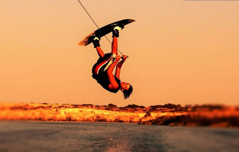 wakeboarding_konnosjpg