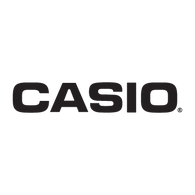 casio-logo-vector.png