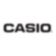 casio-logo-vector.png