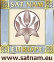 Sat-Nam-Europe