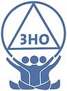 Logo3Ho.png
