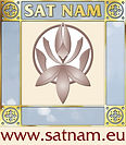 LogoSatNam.jpg
