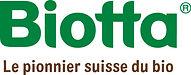 Biotta_Logo_2020_RGB_FR.jpg