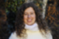 Angela Andermatt Massage Yoga Reiki Klangtherapie Arlesheim