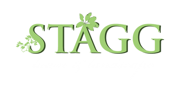 stagg logo white-01.png