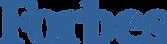 forbes-com-logo-clipart.png