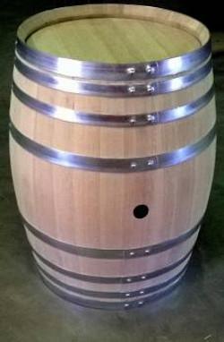 barrique cognac.jpg
