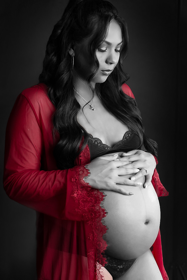 1stLook Ultrasound & Photography Studio Maternity