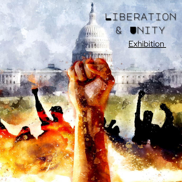 Liberation and Unity Exhibition