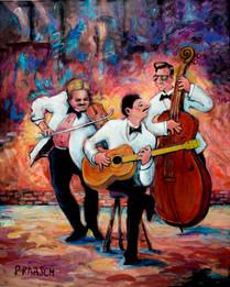 swingline Trio 3.jpg