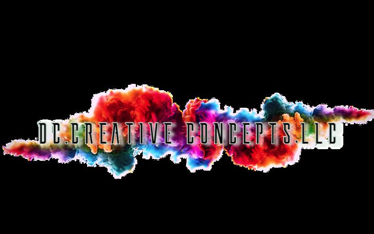 DC CreativeConcept, LLC logo-use.png