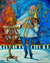 trombone800.jpg