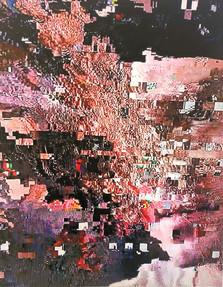 Mary Neely Disintegration.jpg