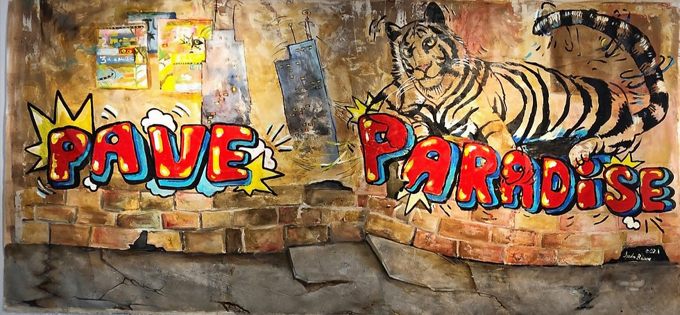 Sandy Bacon Pave Paradise_edited.jpg