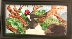 Harriet Tubman Run