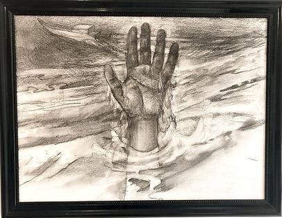 Sandy Bacon Help Drawing Hand.jpg