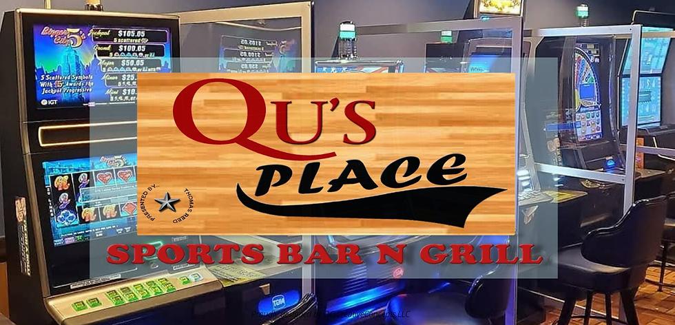 Qus Place (Website).png