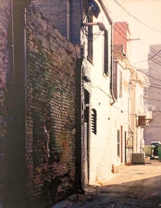 Mary Neely Jazz Alley.jpg
