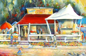 DOCKSIDE DOGS.jpg