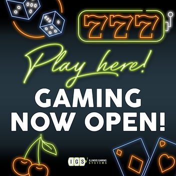 play here gaming now open.jpg